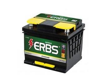 Baterias compativeis