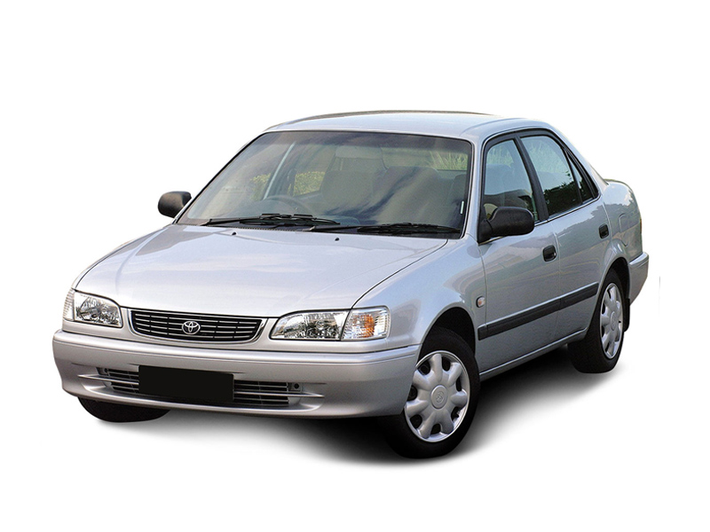 Modelos de Carros