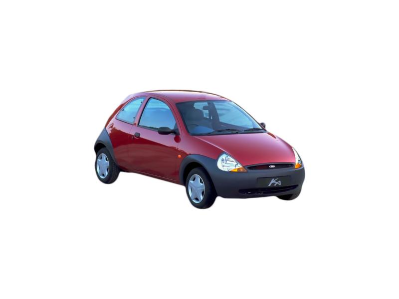 Modelos de carros - Japa Baterias